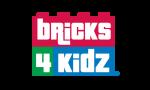 Nasi klienci Bricks 4 kidz