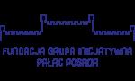 Nasi klienci Grupa Inicjatywna Pałac Posada