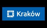Miasto Kraków