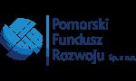 Nasi klienci Pomorski Fundusz Rozwoju